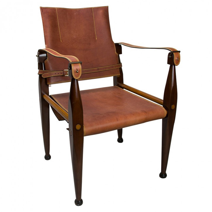 Stuhl Gaucho Field Chair