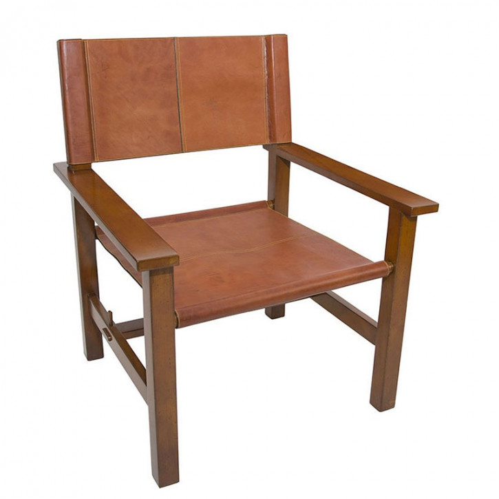 Stuhl Cartagena Chair