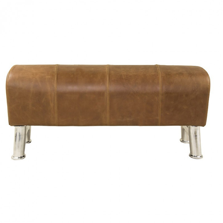 Pommel Bench, Large