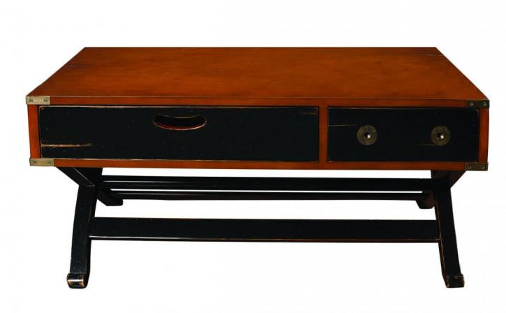 Sofatisch Coffee Table/Bench