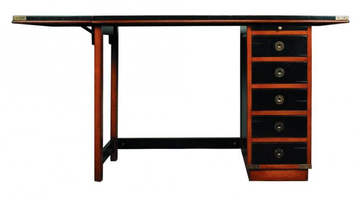 Toledo Desk Schreibtisch