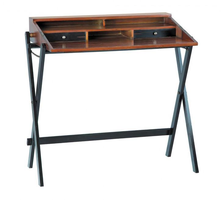 Florence Desk Schreibtisch
