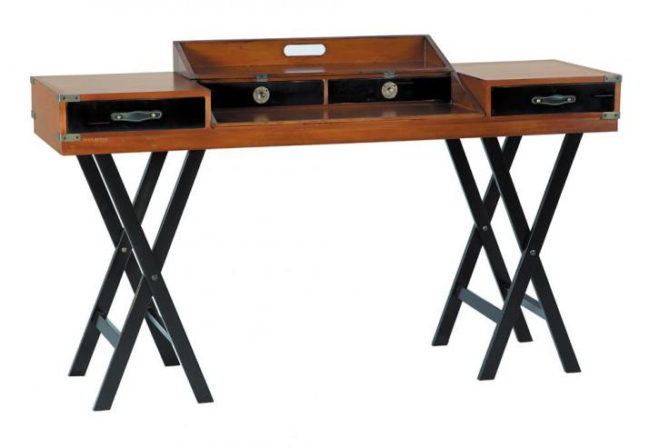Palmer Desk Schreibtisch