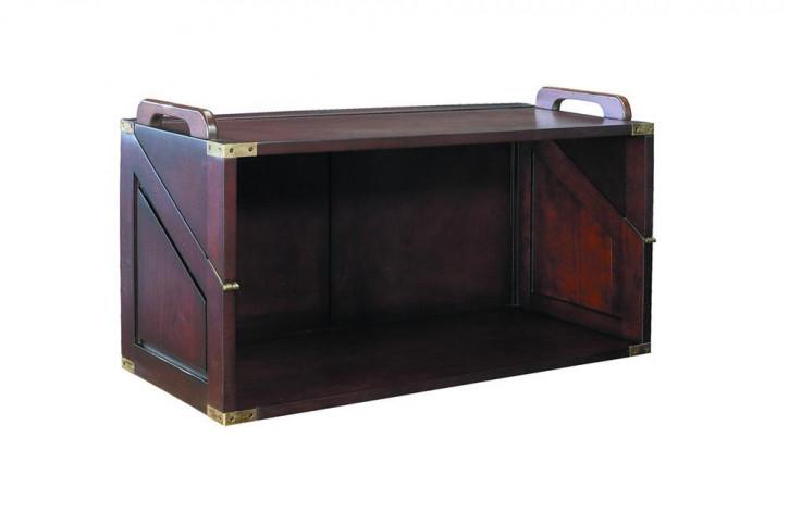 Modul - Schreibtisch