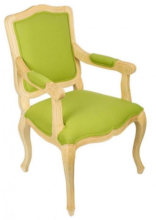 """Französischer Armlehnstuhl Armchair """"Cabriolet LXV V"""""""