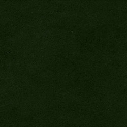 Lederprobe Newcastle Dark-Green