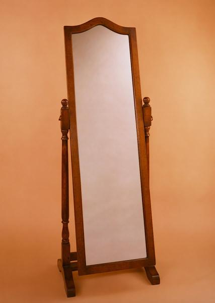 """""""Cheval Mirror"""" - Spiegel"""