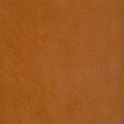 Lederprobe Old English Tan