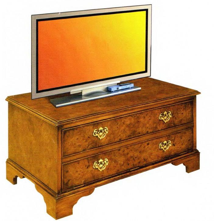 TV-DVD Kommode