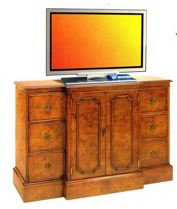 Breakfront Sideboard für TV