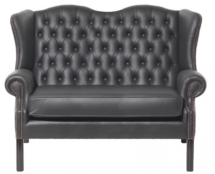 Chesterfield Royal  2 Sitzer