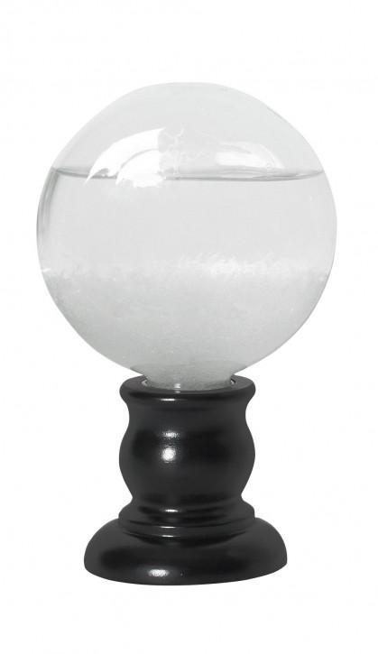 FitzRoys Storm glass