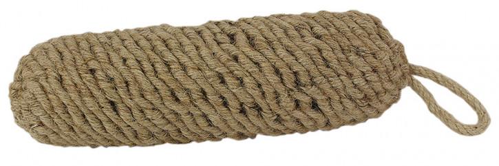 Taufender, lang, L: 30/38cm, Ø: 9cm