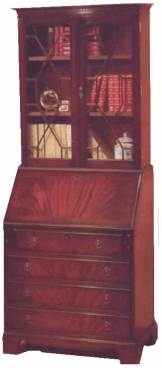 """""""Bureau and Bookcase"""" - auch in Eibe erhältlich"""