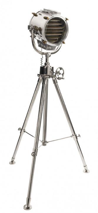 Stehlampe - Marconi Spotlight II