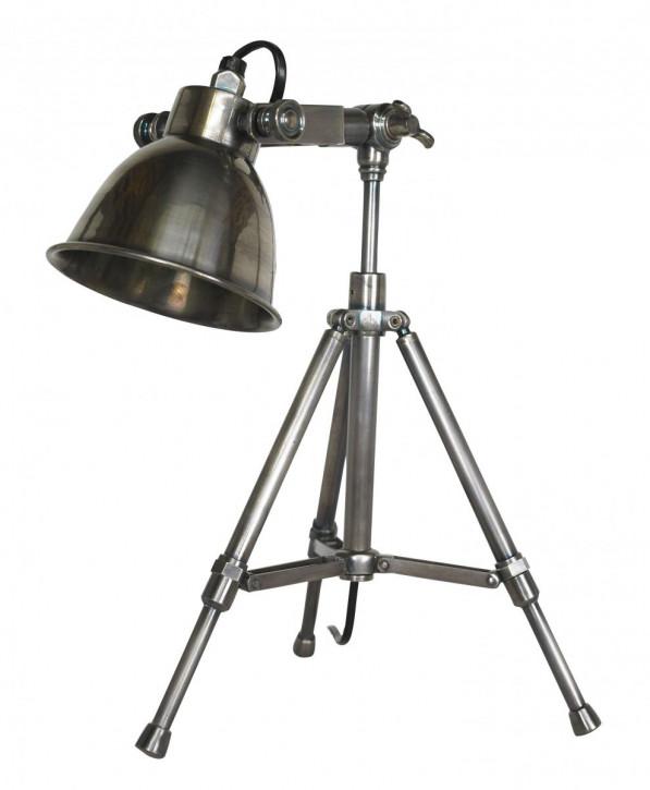 Schreibtischlampe Writers Desk Lamp