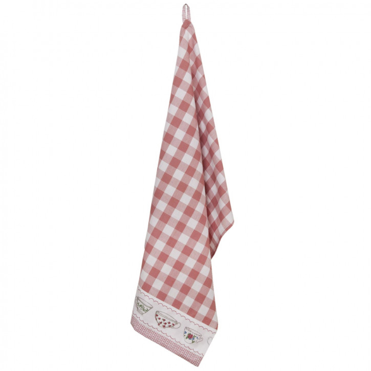 Küchentuch Handtuch Denver 50x85