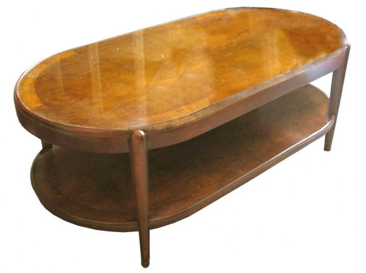 """Niedriger Tisch """"Charleston"""""""