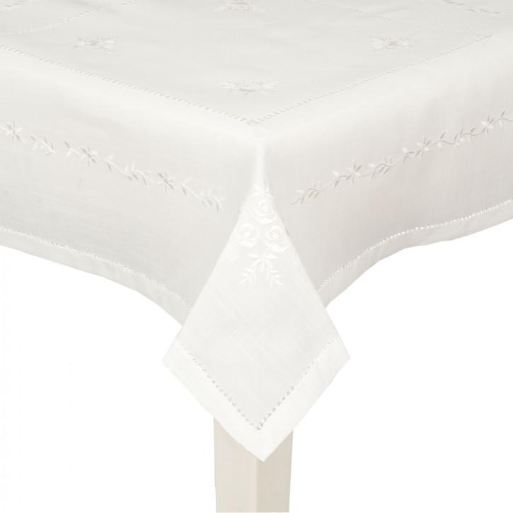 90*90 Tablecloth