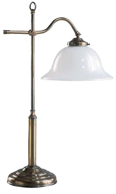 Tischleuchte 55,5cm
