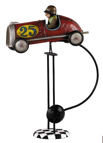 Balancing Toy - Road Racer