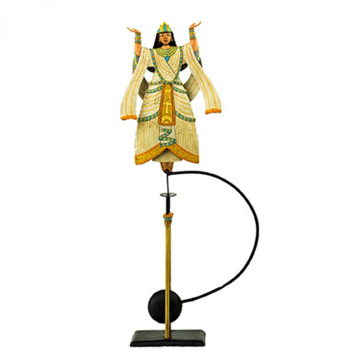 Balancing Toy - Aida Skyhook