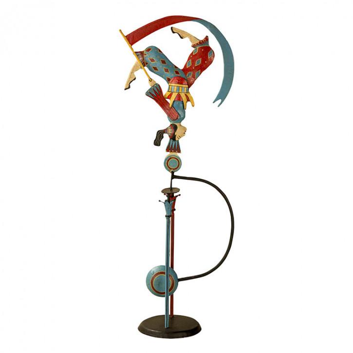 Balancing Toy - Acrobat Skyhook