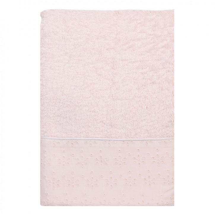 Handdoek 50x100