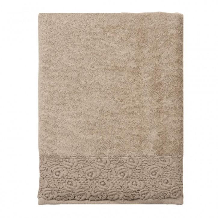 Handtuch 70x140 (450 g/m2)