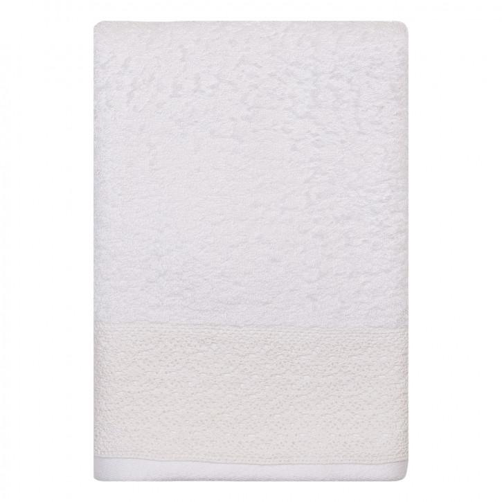 Handdoek 70x140 (450 g/m2)