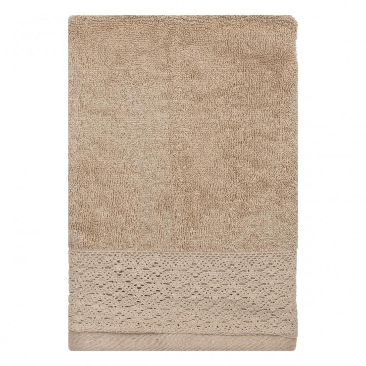 Handdoek 50x100 (450 g/m2)