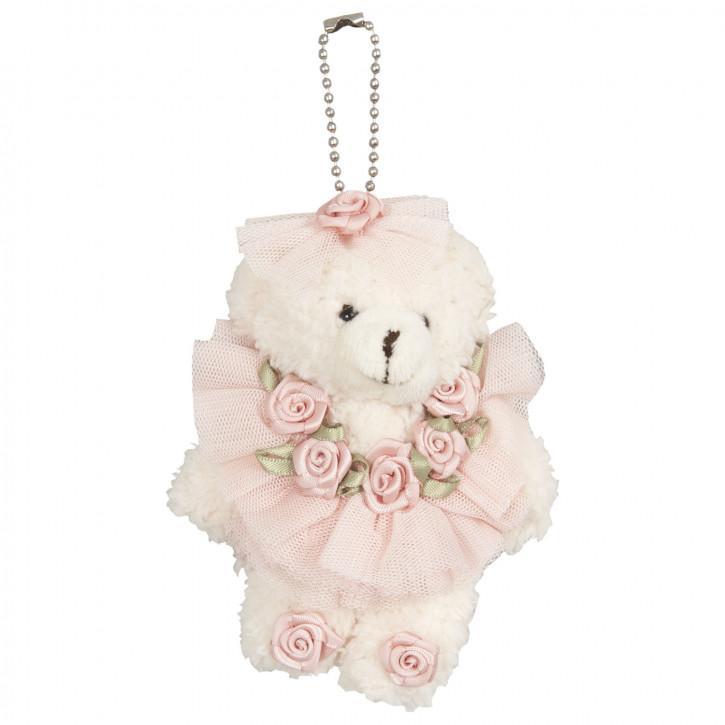 Bear 8*6*12 cm
