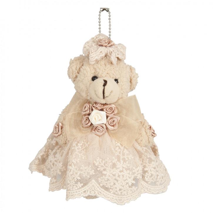Bear 9*7*12 cm