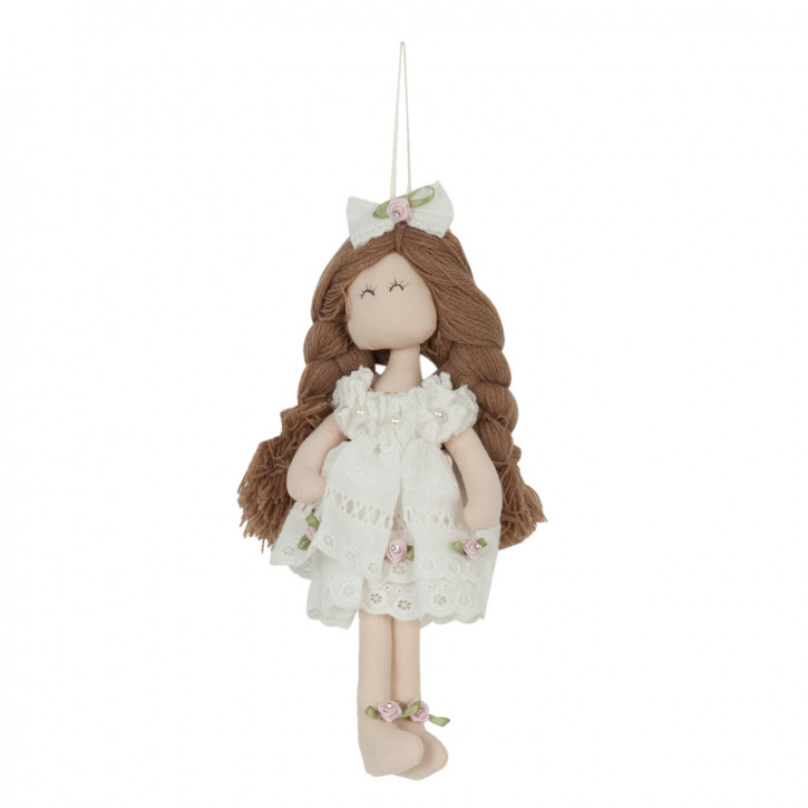 Doll 25 cm