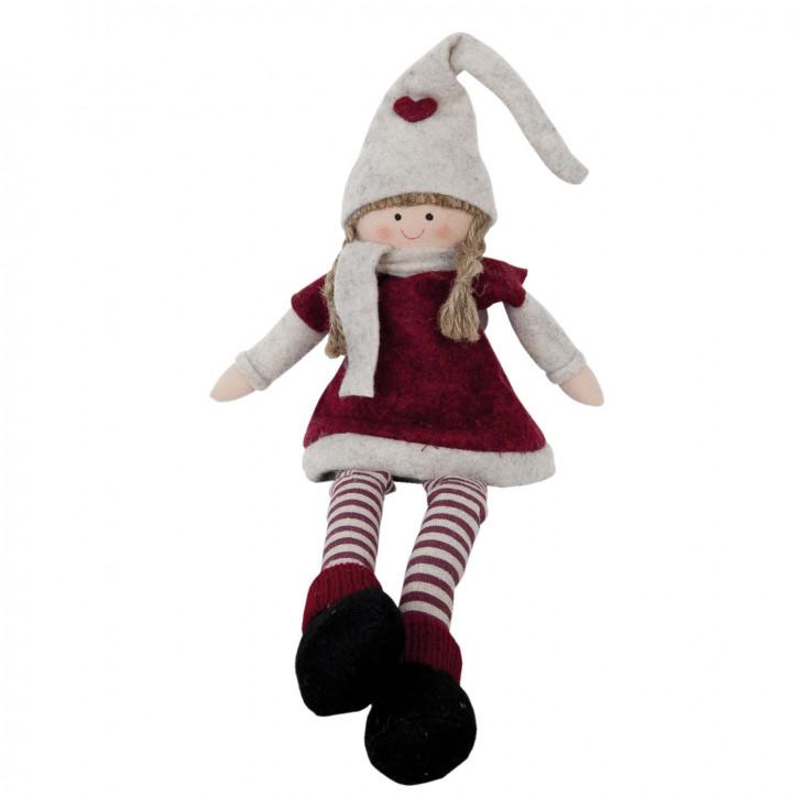 Doll 40 cm