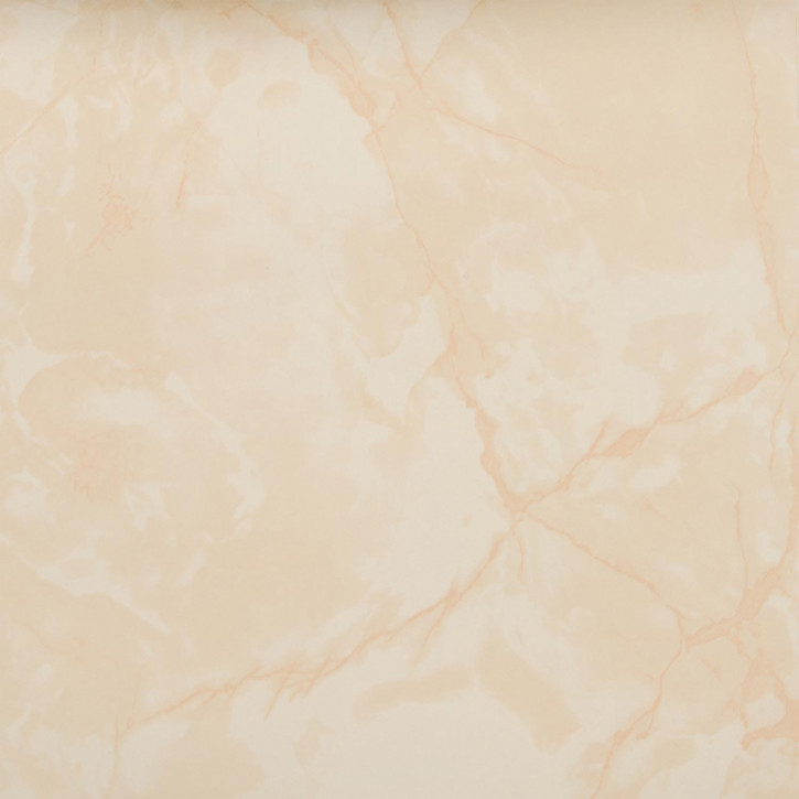 Wachstuch Creme 140 x 200 cm
