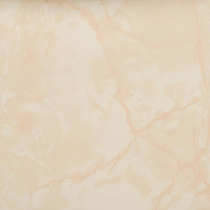 Wachstuch Creme 140x275 cm