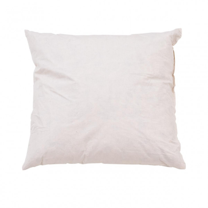 Kissenfüllung, 50x50 cm