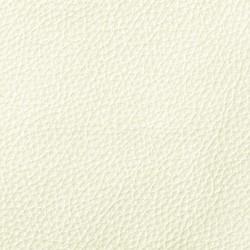 Lederprobe Vele Brilliant-White