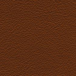 Lederprobe Vele Copper-Brown