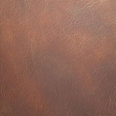 Lederprobe Vintage Hazelnut