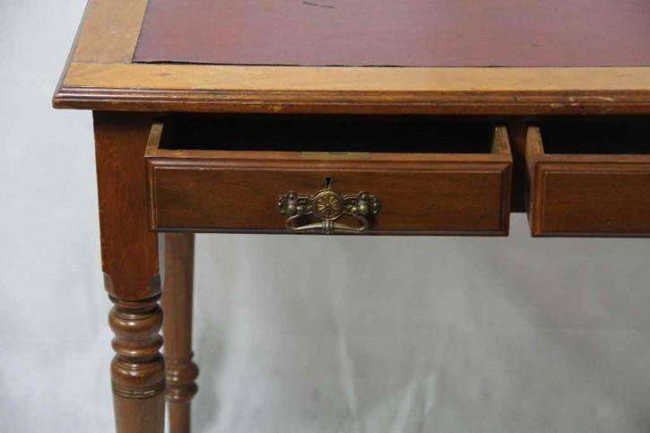 Schreibtisch   Ladies desk  Victorian Original