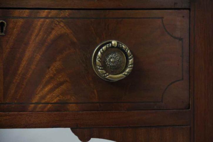 Sideboard mit 2 Schränken und einer Schublade