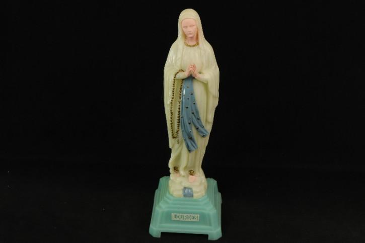 Figur Mutter Maria