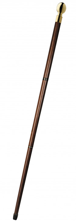 Spazierstock - Gentlemens walking stick