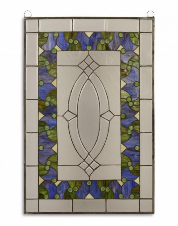 Tiffany Fenster 51,8x77cm