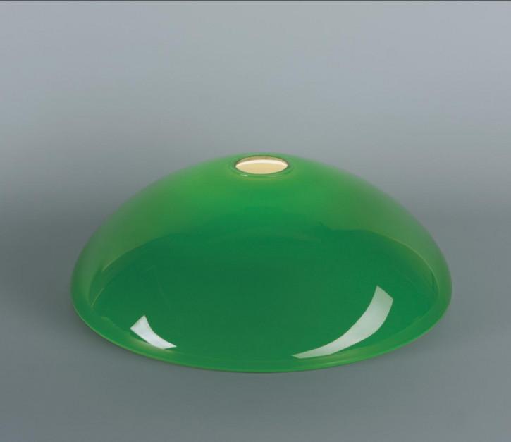 Ersatzschirm 98gr grün 12x32cm