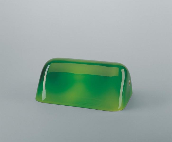 Ersatzschirm 99gr grün 9x23cm