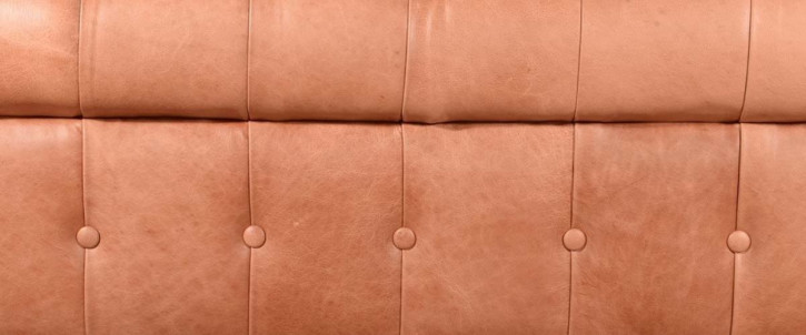 """Westhill"" Chesterfield Sessel"