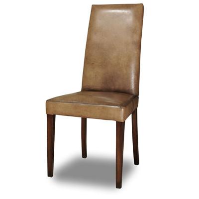 Stuhl 47x50x99